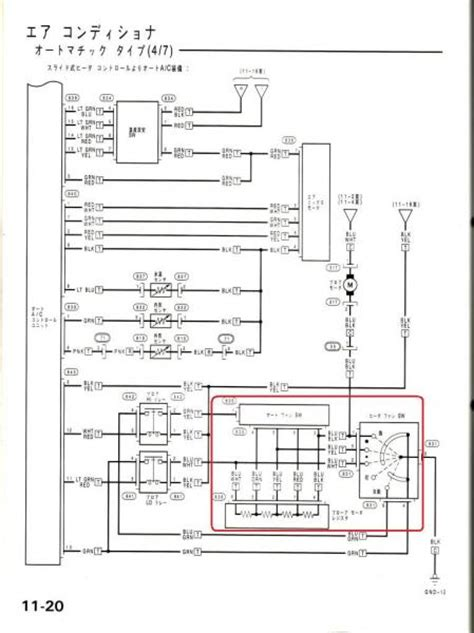 honda civic ef wiring diagram searching for wiring diagrams for ef8 page 3 honda tech