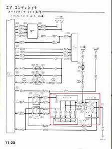 Searching For Wiring Diagrams For Ef8 - Page 3 - Honda-tech