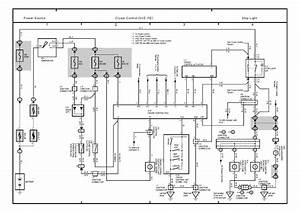 Punto 2002 Wiring Diagram