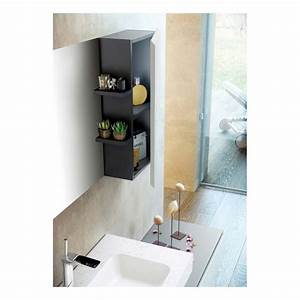 Salle De Bain Haut De Gamme : magasin de meuble de salle de bain haut de gamme pas cher ~ Farleysfitness.com Idées de Décoration