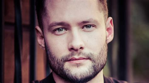 Calum Scott And 5 After Midnight Complete Big Gig Line Up