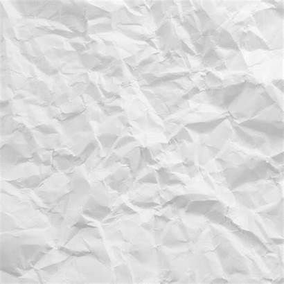Paper Wrinkle Abstract Creative