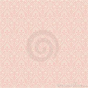 Background Victorian Pink Stock Photos - Image: 11481513