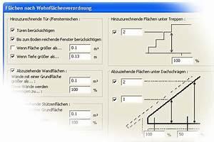 Treppe Berechnen Online : treppe berechnen excel weit von der stadt entfernt ~ Lizthompson.info Haus und Dekorationen