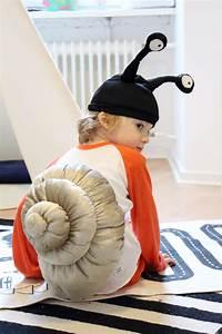 Fuchs Kostüm Selber Machen : ikea hack diy snail costume costumes more pinterest kost m diy kost m und kost m ideen ~ Frokenaadalensverden.com Haus und Dekorationen