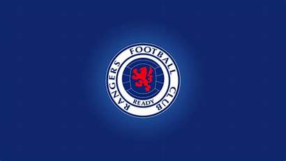Rangers Fc Football Wallpapers Scottish Crest Increase