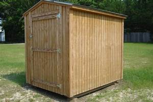 Price To Build A 10x10 Shed How To Build A 12x20 Autos Post