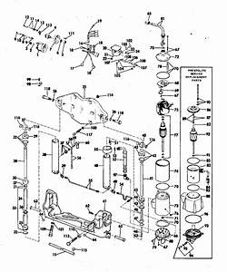 Diagram  1989 70 Hp Evinrude Wiring Diagram Full Version Hd Quality Wiring Diagram