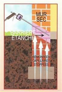 Etancheite Mur Exterieur Sous Sol : etancheite sous sol infos sur etancheite sous sol efficace ~ Melissatoandfro.com Idées de Décoration