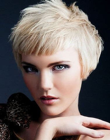 layered haircuts latest hairstyles  hair color ideas