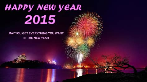 New Year Picture by Happy New Year Wishes With Pictures