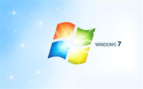 image bureau windows 7 solde pc bureau windows 7 28 images module 1