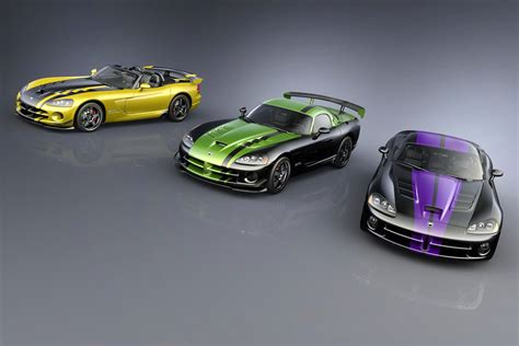 Chrysler Dealer Ta by Auto Cars 2011 2012 Dodge Creates 50 Special Edition