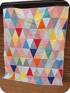 You'll Love These 18 Free & Easy Quilt Patterns