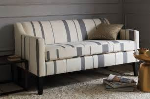 Sofa Couches for Small Spaces