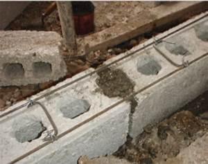 Crochet Mur Beton : haiti reconstruction preparation des barres d 39 acier pour ~ Zukunftsfamilie.com Idées de Décoration