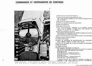 Controle Technique Ploemeur : guide entretien renault 51 ~ Nature-et-papiers.com Idées de Décoration