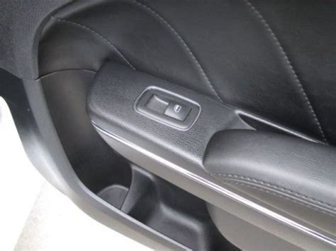 buy used 2013 dodge charger rt all wheel drive 5 7l hemi navigation backup in elkhorn