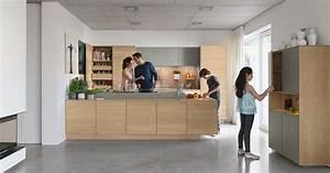 Küchen Team 7 : k chen aus naturholz in h chster qualit t team 7 ~ A.2002-acura-tl-radio.info Haus und Dekorationen