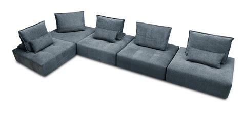 canape confo le mobiliermoss le canapé idéal pour regarder la