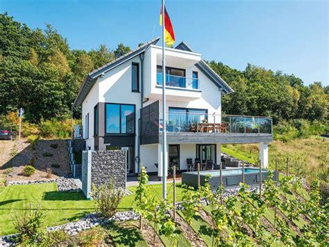 Mehr Raum Und Lebensqualitaet Durch Hausanbau by Magazin F 252 R H 228 User Bauen Garten Und Lifestyle
