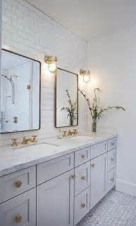 bathroom restoration ideas best 25 restoration hardware bathroom ideas on restoration hardware sale