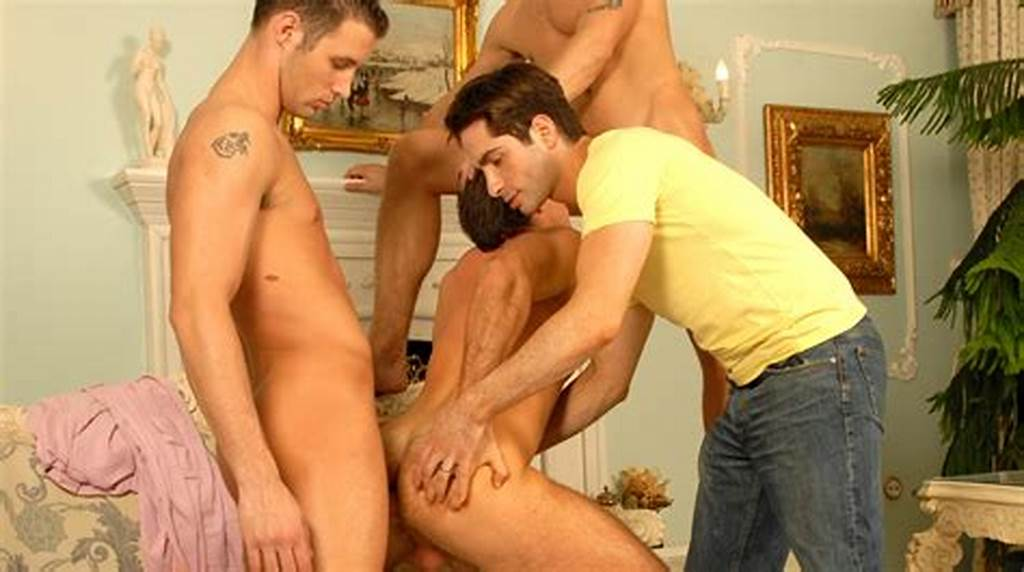 #Gay #Porn #Star #Michael #Lucas #Films #In #Budapest
