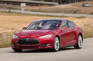 Tesla Model 3 Price : tesla model 3 to be revealed autocar ~ Maxctalentgroup.com Avis de Voitures