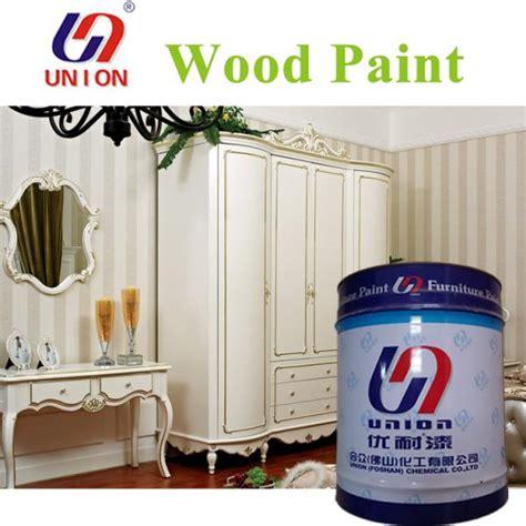 details nitrocellulose thinner base sanding sealer wood