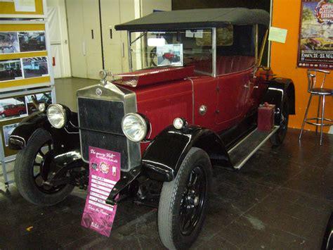 501saloon1919 1926 1024 Mediagallery Fullscreenjpg Fiat
