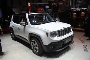 Jeep Renegade Brooklyn Occasion : topic officiel jeep renegade bu 2014 renegade jeep forum marques ~ Gottalentnigeria.com Avis de Voitures