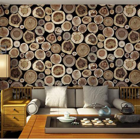 pvc wallpaper thickness  mm rs  roll shyam