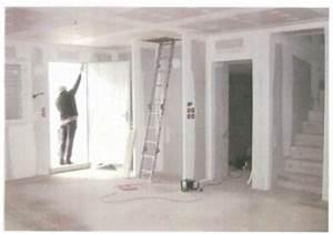 construction de maison a istres et renovation rif With electricite a la maison 5 votre projet de maison basse consommation cdurable
