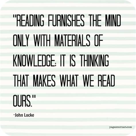 cool reading quotes quotesgram