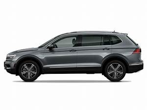 Volkswagen Tiguan Confortline : 2018 volkswagen tiguan specifications car specs auto123 ~ Melissatoandfro.com Idées de Décoration