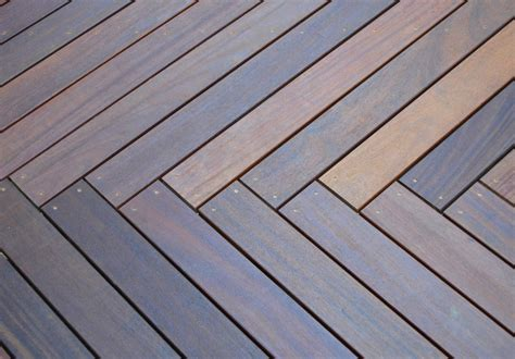 snap together composite deck tiles inspirations and ideas