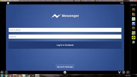 application facebook telecharger gratuit pour java mobile tactile