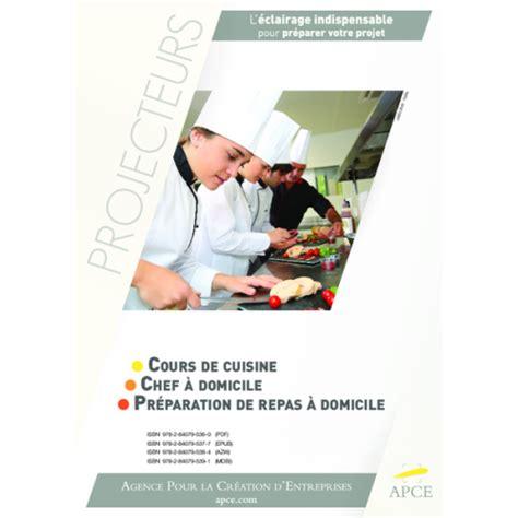 cours de cuisine chef cours de cuisine chef à domicile services aux