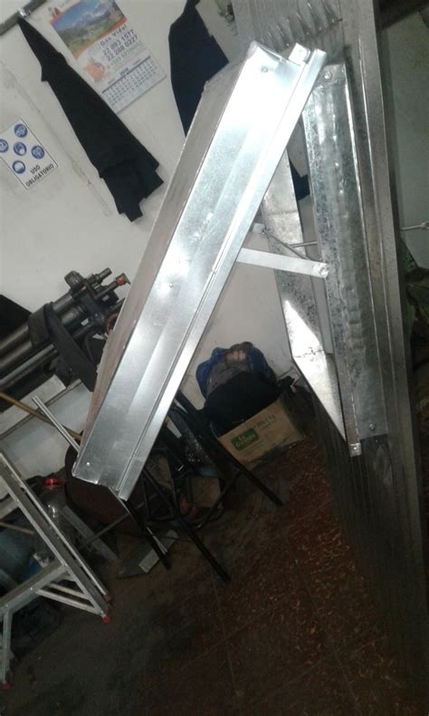 tragaluz  ventana de techo  cm  en mercado libre