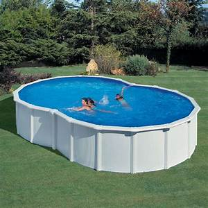 piscine hors sol rectangulaire pas cher With piscine rectangulaire hors sol pas cher
