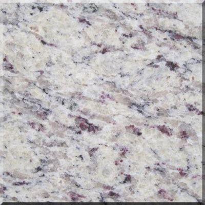 granite color italian granite samoa granite