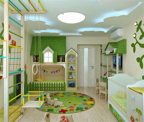 illuminazione per bambini illuminazione cameretta bambini tra gioco e studio 25