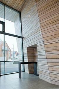 Neun Grad Architektur : 39 weser ems preis f r architektur 39 gewonnen neun grad architektur ~ Frokenaadalensverden.com Haus und Dekorationen