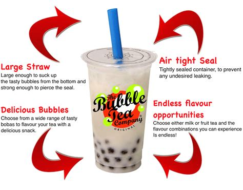 boba tea flavors bubble tea my addiction blogher