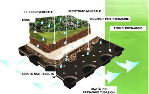terrazza giardino pensile come fare su di una terrazza un giardino pensile fai da te