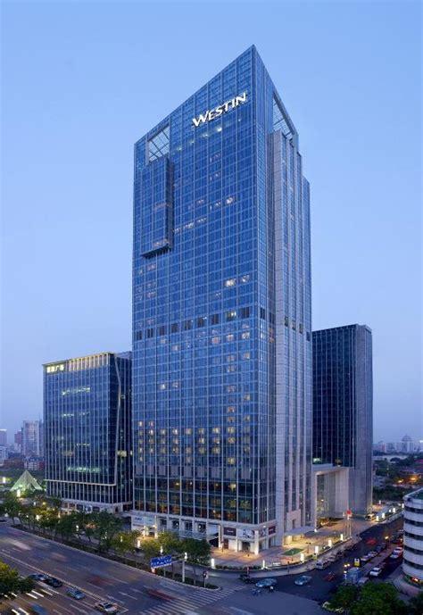 westin tianjin china hotel reviews tripadvisor