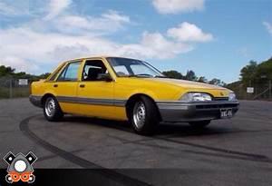 Class Auto Vl : 1987 holden vl cars for sale pride and joy ~ Gottalentnigeria.com Avis de Voitures
