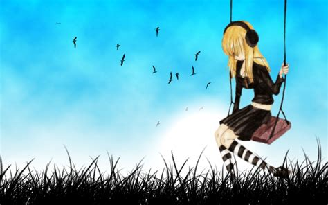 Anime Alone Boy Wallpapers - alone anime wallpapers top free alone anime backgrounds