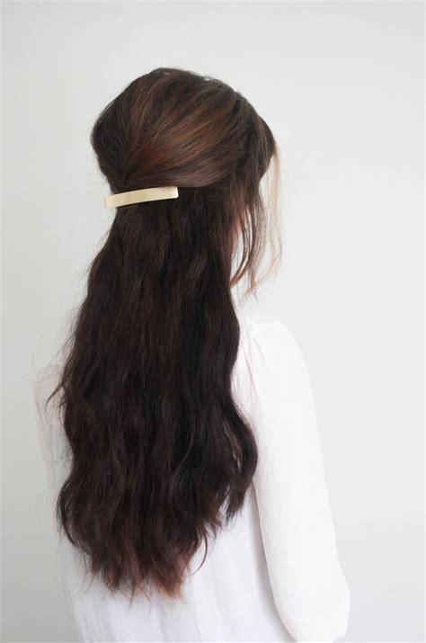 ideas  hair pinned   pinterest