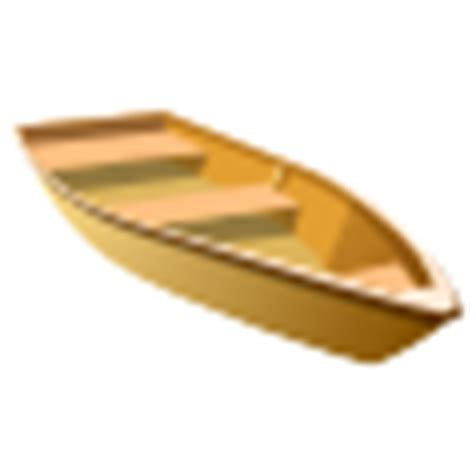 Boat Game Icon by Boat Icon Free Images At Clker Vector Clip Art